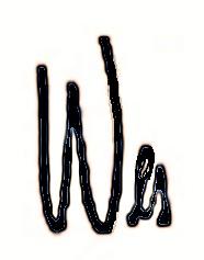 wes-signature-b