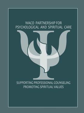 wppsc-logo-design-5